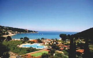 Croazia (5-14 luglio 2020)