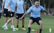 the nationals fear; the doubts of Semplici in opposition to Genoa