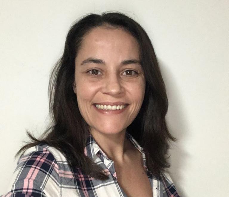 Les Declaracions De Cristina Capó A Cent Per Cent Indignen Pedro Rosselló, Que Amenaça La Regidora Amb Una Querella