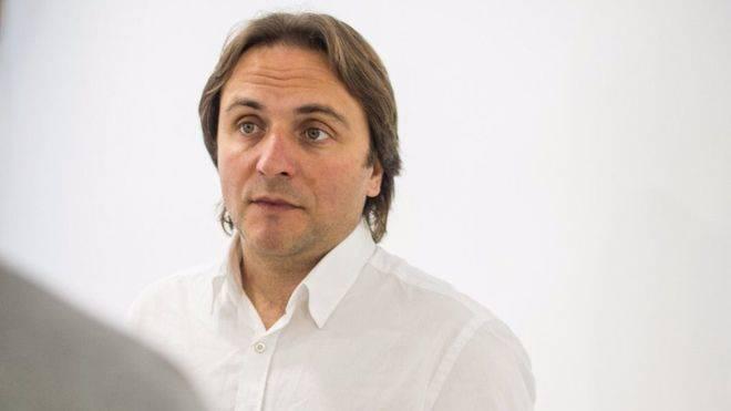 Joan Miralles I El Lloguer Turístic Als Dilluns De L'Obra