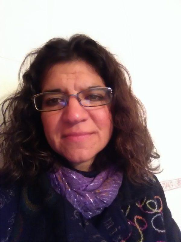 Neus Homar S'acostarà A La Labor Dels Educadors Amb Les Persones Majors Al Dilluns De L'Obra
