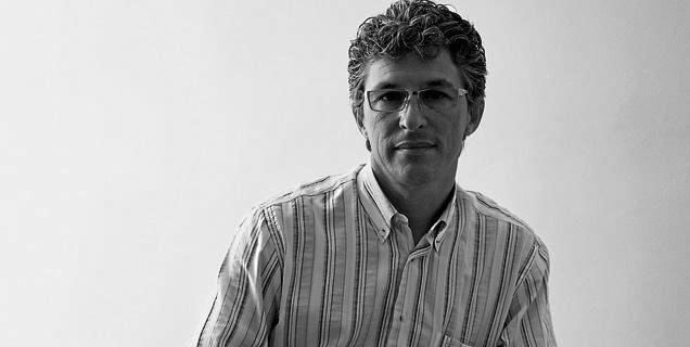Nofre Garcia, Candidat Del PI A Sant Llorenç