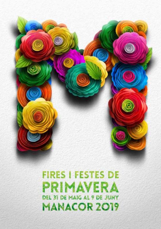 Actes Més Destacats De Les Fires I Festes