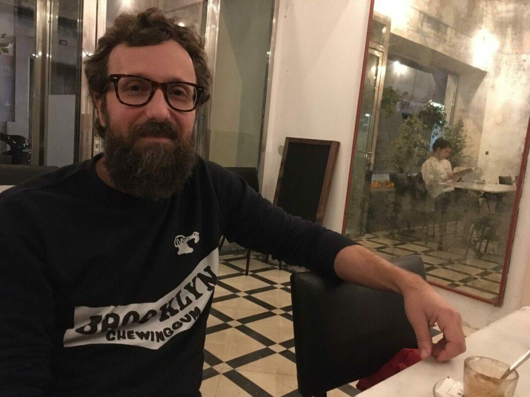 """""""Revista07500.com Vol Ser Un Mitjà Molt Social"""""""