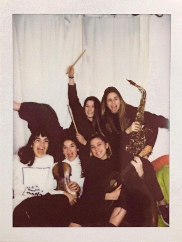 La Fira De Les Dones, Pionera A Mallorca