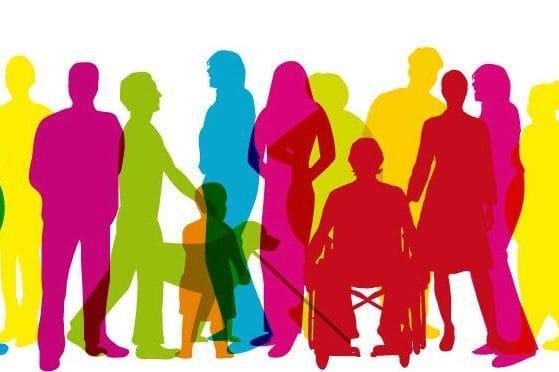 L'atenció A Serveis Socials Comunitaris Bàsics De L'Ajuntament, Per Telèfon