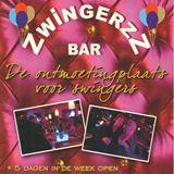 Zwingerzz-Bar