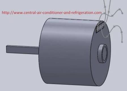 gibson central air conditioner wiring diagram wiring diagram nordyne air conditioner wiring diagram nilza