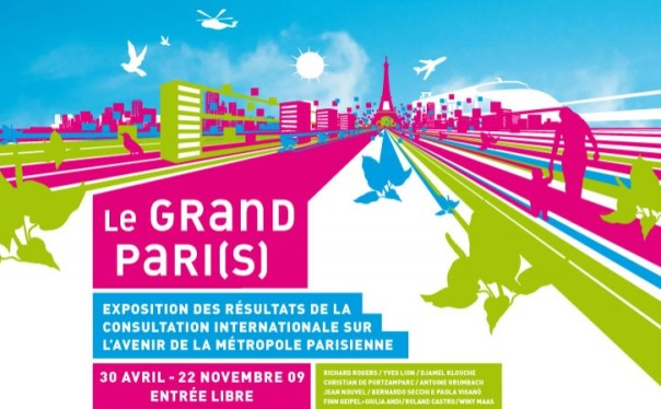 grandparis