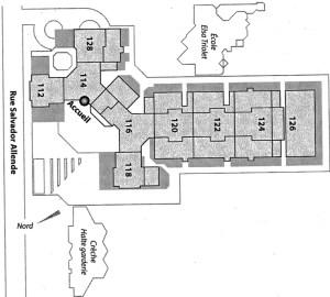 plan-residence