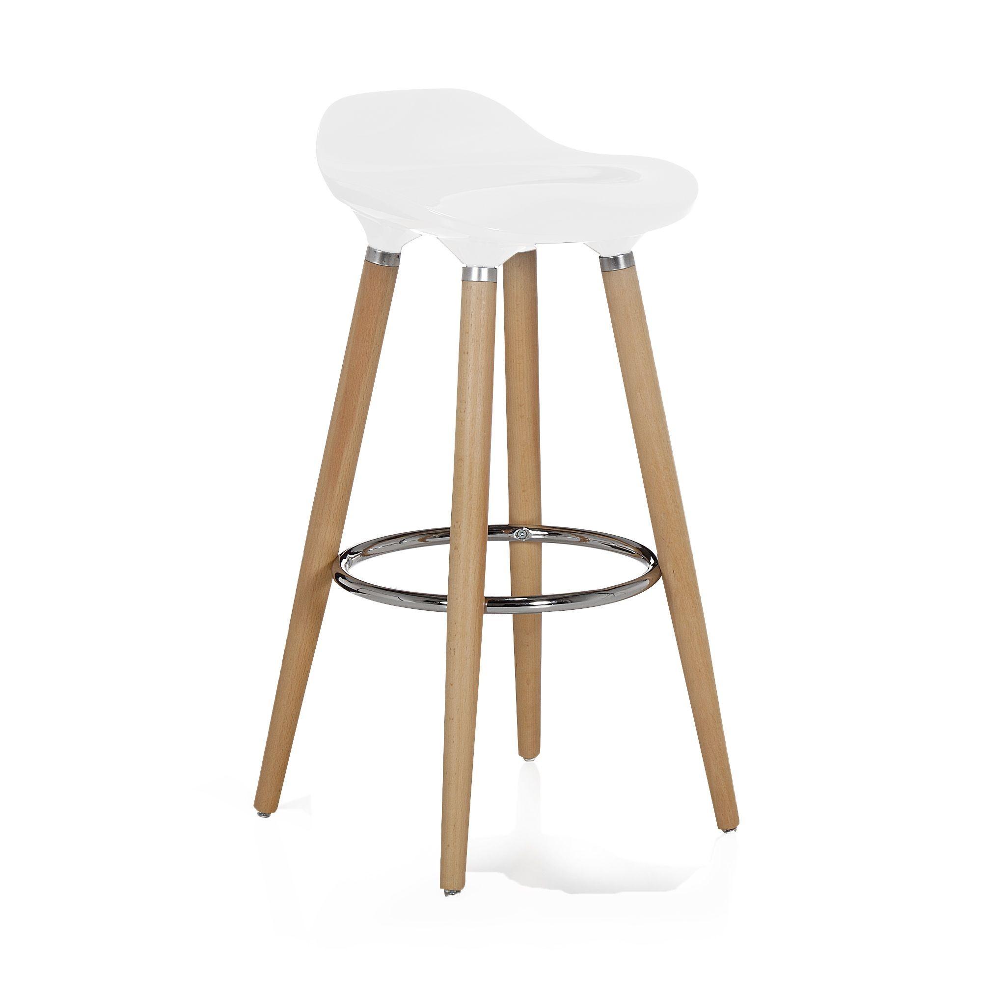 Tabouret Pour Coiffeuse Ikea Gamboahinestrosa
