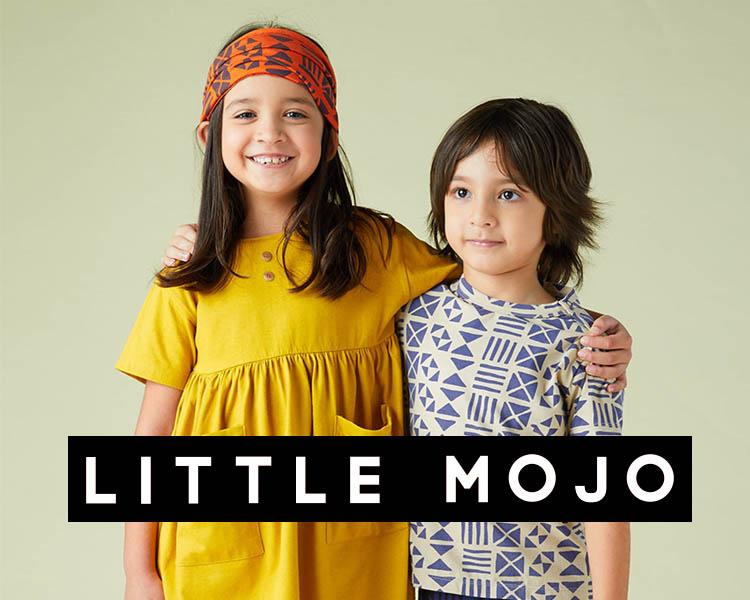 เสื้อผ้าแฟชั่นสำหรับเด็ก-little-mojo