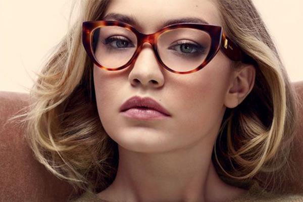 eyeglasses-for-round-face
