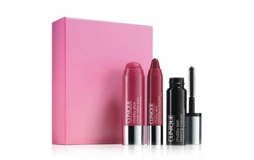 clinique-chubby-family-set