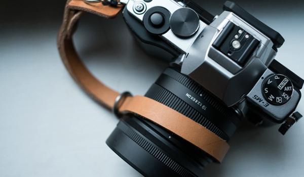 เลือกซื้อกล้องแบบไหนดี ราคาไม่แพง