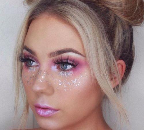 unicorn-makeup-7