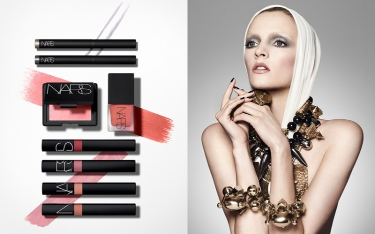 NARS Spring 2018 Color Collection_4