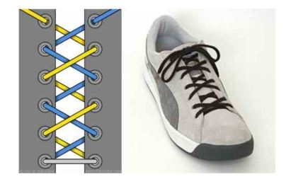 10-cool-style-of-tie-shoelaces-3