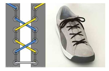 10-cool-style-of-tie-shoelaces-4