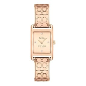 COACH-Watches-CO14503382-Rose-Gold