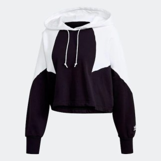 Steert-Wear-Adidas-4