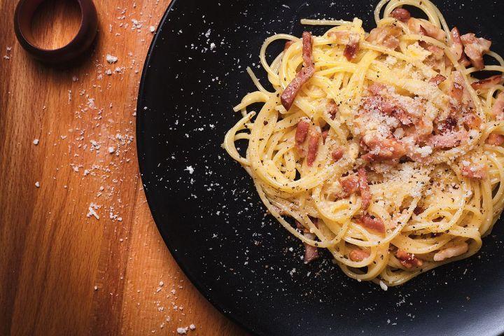 spaghettis_carbonara