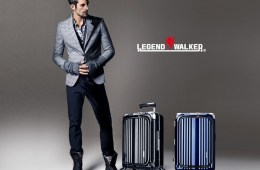 legend-walker-brand