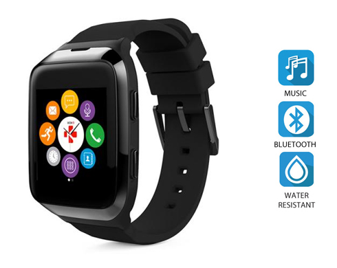 zesplash2-smartwatch