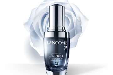 LANCOME ADVANCED GENIFIQUE Feature