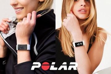 polar-brand