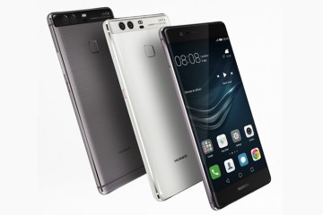 huawei-p9-plus-new-feature