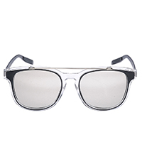MARCO POLO แว่นตากันแดด รุ่น SMR211 สีเงิน