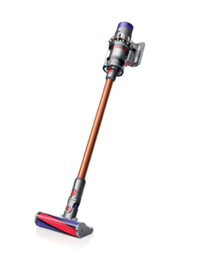 dyson product 2