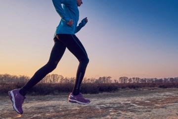 สร้างแรงบันดาลใจในการออกกำลังกาย