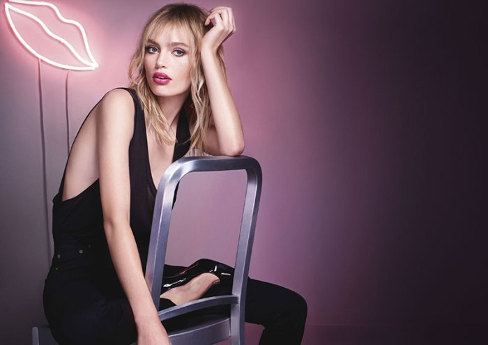 ad-campaign-ysl_tint_in_balm_