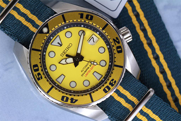 seiko-yellow-sumo-limited-edition