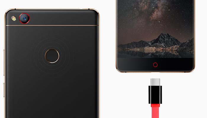 nubia-z11-quick-charge-3-0