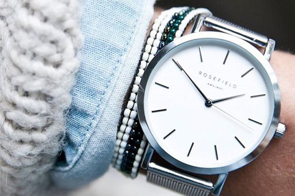 silver-watches