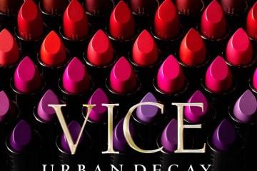vice-lipstick-ลิปสติก