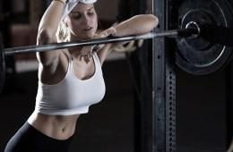 สิ่งที่ไม่ควรทำหลังออกกำลังกาย