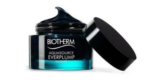 biotherm-aquasource-everplump-night