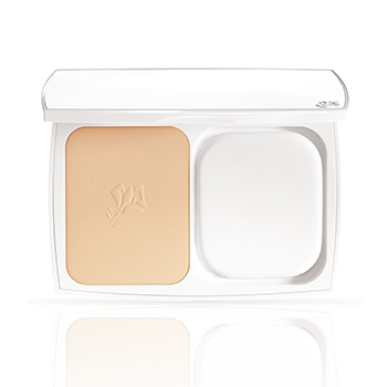 LANCÔME แป้งผสมรองพื้น Blanc Expert Brightening Compact Foundation #PO-01