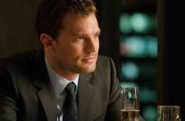 Christian Grey Men's Skincare Products