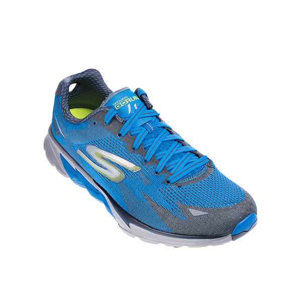 SKECHERS Gorun Ride 4 ไซส์ US7 สี