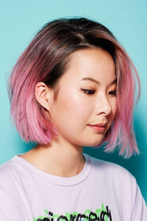 haircolortrend2017_5