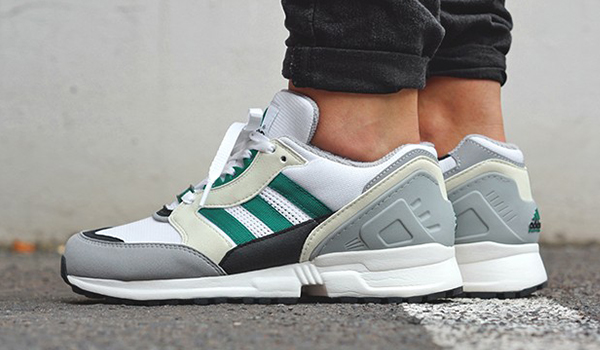 adidas-eqt-running-cushion-91