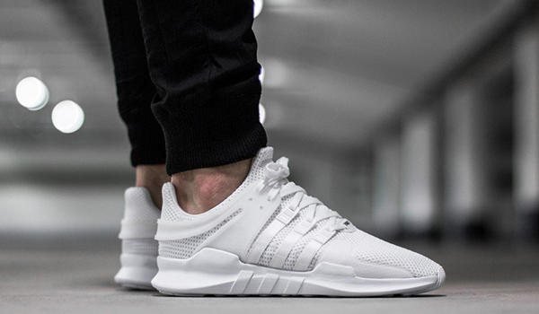 adidas-originals-eqt-support-adv-triple-white