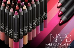 NARS-Velvet-Matte-Lip-Pencil-4 main banner