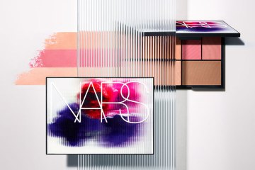 nars-floral-redux-collection