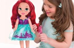 ของเล่นเจ้าหญิงดิสนีย์ Disney Princess